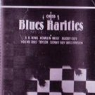 Chess Blues Rarities - B.B. King, Chester Burnett, Buddy Guy, B. Timmons & More