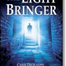The Light Bringer Chris Digiuseppi Mike Force