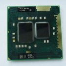 Intel Core i3-350M 2.26GHz 3MB Socket G1 CPU Processor Laptop