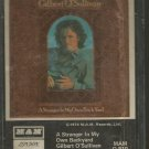 GILBERT O SULLIVAN I'M A WRITER NOT A FIGHTER STILL SEALED 8 TRACK TAPE