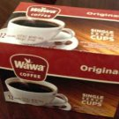 WaWa Original Flavor K Cups 12 pack