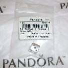 Rare Retired Authentic Pandora Lucky Dice Charm Bead Casino Exclusive NEW