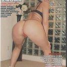Big Butt Girls (DVD) Sticky Girls Barracuda HUGE ASS BOOTY BEHIND ANAL NEW