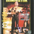 THE DOMINATOR (Adult DVD - XXX) HOM BEBE LEBADD KC DYLAN LIBERTY ISADORA ROSE