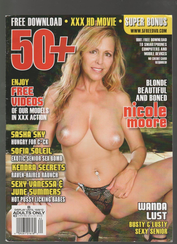 Wanda Lust Tits 37