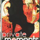 PRIVATE MOMENTS 5 (Adult DVD - XXX) EVOLUTION EROTICA ASS BIG TITS CUM COCK