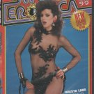 Swedish Erotica Volume 99 (DVD) Caballero Classics KRISTA LANE NEW