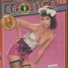 Swedish Erotica Volume 132 (DVD) Caballero Classics SAHARA NEW