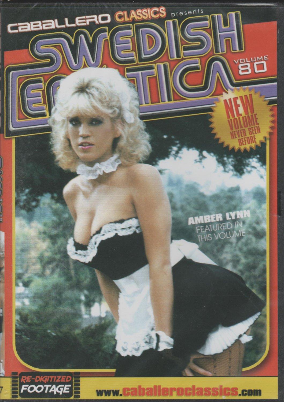 image New swedish erotica vol 132 scene 1