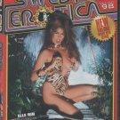 Swedish Erotica Volume 98 (DVD) Caballero Classics ELLE RIO NEW