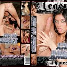JERK OFF JUNKIES { NEW XXX DVD } LEGEND 4 HOURS BABES PLAYING WITH COCKS
