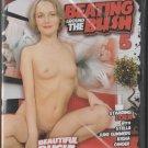 BEATING AROUND THE BUSH 5 NEW DVD THEATER X LOLA STELLA JUNE SUMMERS GINGER