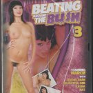 BEATING AROUND THE BUSH 3 NEW DVD THEATER X MARCIE RACHEL DARK DELIGHTFUL DEB