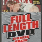 LEG SEX VOLUME 16 #2 FALL 2012 {Adult} SCORE PANTYHOSE SHOE SLUTS FOOT JOBS NEW