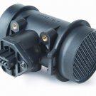 0K08013210 Mass Air Flow Sensor KIA Sportage Shuma SAAB 900Mk 94-03 0280217105