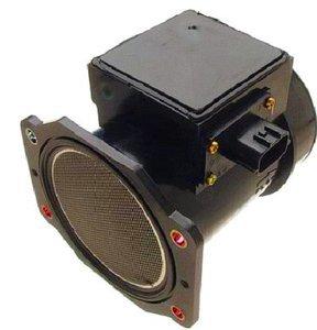 Mass Air Flow Meter Sensor 96-99 Nissan Maxima Infiniti I/J30 Q45 2268031U00