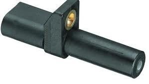 0261210170 Crankshaft Position Sensor 98-08 Mercedes E C CLK ML 0031532728