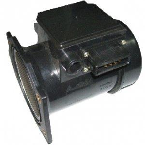 2268030P00 Mass Air Flow MAF Sensor Meter Nissan 300ZX Infinti J30 90-96 MF21010 74-10051