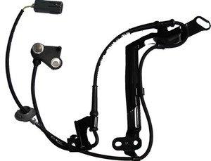 B25D4370XG ABS Wheel Speed Sensor Front R Mazda Protege 99-03 ALS1225