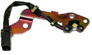 06A905161B Camshaft Position CAM Sensor Audi VW 95-07 0232101031 New