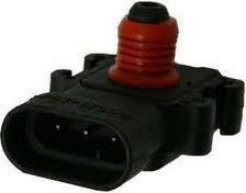 16249939 New Intake Air Pressure MAP Sensor Buick GMC 96-07 16187556 AS59