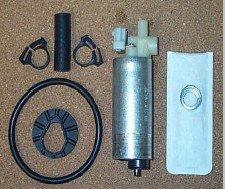 E3902 Electric Fuel Pump GMC Buick Chevy EP386 FE0115