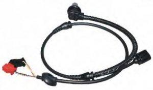 Front ABS Sensor 99-02 Audi A4 A6 VW Passat 8D0927803D