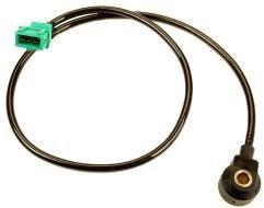 82-05 Audi A4 A6 VW Knock Sensor 0261231038 054905377A
