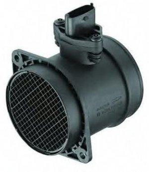 9470776 Mass Air Flow Sensor Volvo S80 T6 98-06 0280218109