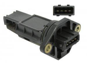 New Mass Air Flow Meter Sensor 93-98 Volvo 850 C70 S70 0280217002 1366220