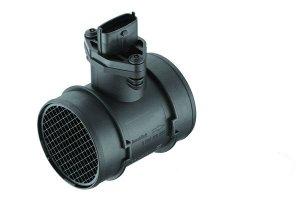 0280218020 Mass Air Flow Sensor 2001-2002 KIA Magentis Optima 2.4L