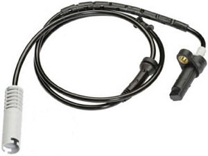 ALS461 34521182077 ABS Speed Sensor Rear R/L BMW 740i 750i 94-98 New