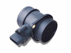 06A906461A Mass AirFlow Sensor Volkswagen 2.0L 98 99-01 0280218002