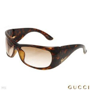 Authentic GUCCI GG2962/S Sunglasses