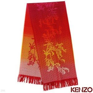 Brand New Authentiic KENZO! 100% Wool
