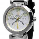National Geographic  Gents Sierra I Dual Time