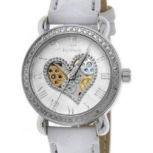 New Ice Ice Diamond Ladies' Watch