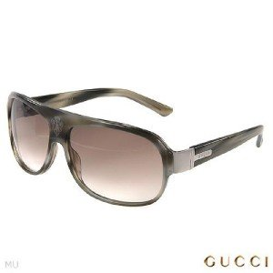Brand New GUCCI GG1585/S Sunglasses