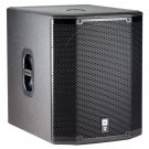 JBL PRX 618S-XLF 1000-Watt Extended High Performance Powered Subwoofer 050036903752