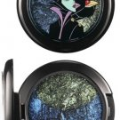 MAC She Who Dares VENOMOUS VILLAINS Maleficent Eyeshadow AUTHENTIC NIB