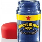 MAC Marine Ultra  Blue WONDER WOMAN Pigment Powder AUTHENTIC