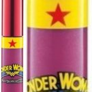 MAC Athena's Kiss WONDER WOMAN Lip Glass  Jumbo AUTHENTIC