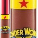 MAC Secret Identity WONDER WOMAN Lip Glass  Jumbo AUTHENTIC