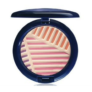 MAC Highlight Powder CREW Hey Sailor Collection Face Powder AUTHENTIC NEW IN BOX