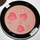 MAC BETTY--FLATTER ME Archie's Girls Pearlmatte Face Powder AUTHENTIC NEW IN BOX
