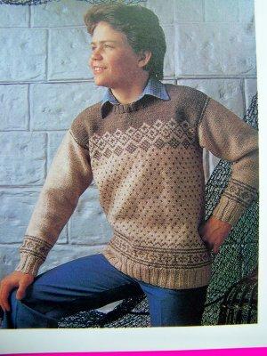 Toddler girl cardigan sweater size 5-6