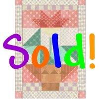 Girls 4 5 6 Photo Dress Slip Headband Christmas Sewing Pattern 4899 FREE Shipping