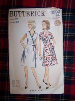 Skirt Pattern | eBay - Electronics, Cars, Fashion, Collectibles