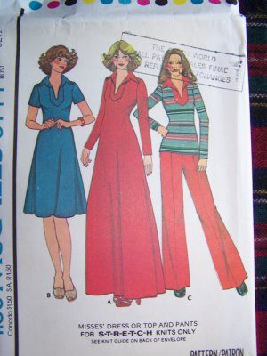 4a7cb4e41944a 28852n Hippie Sewing Patterns