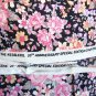 Concord Fabrics Cotton COuntry Florals Kesslers 25 th Anniversary Special Edition